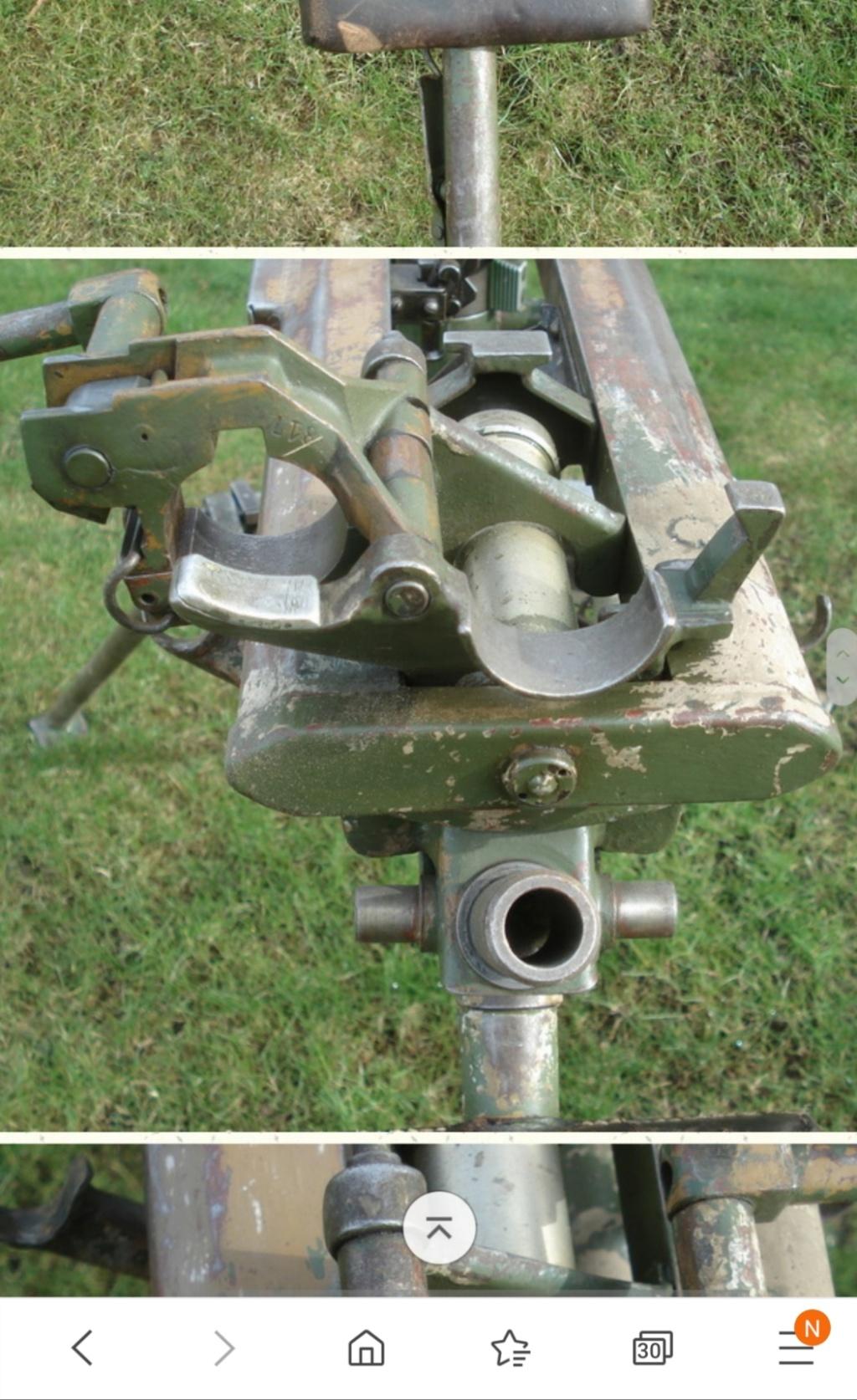 lafette MG 34 ( peut être le bon cette fois ) 20200336