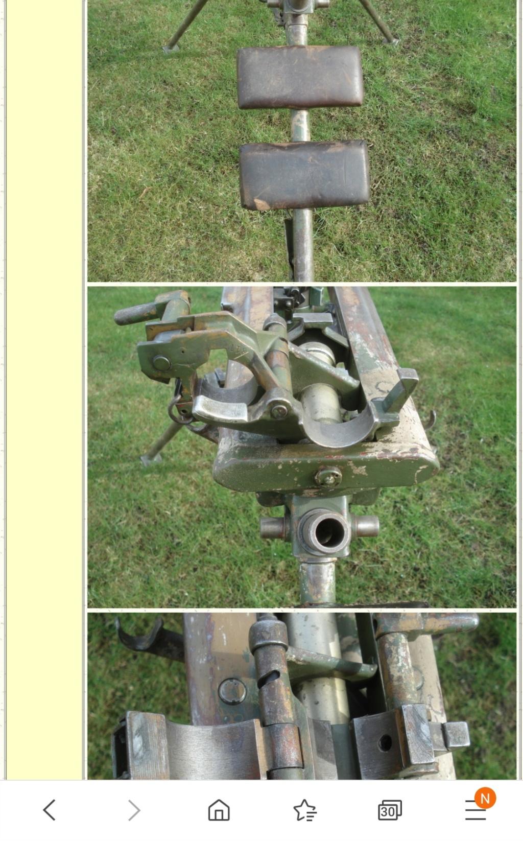 lafette MG 34 ( peut être le bon cette fois ) 20200337