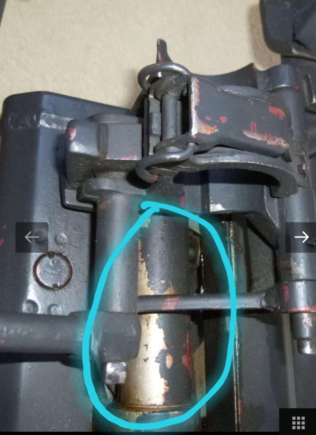 lafette MG 34 ( peut être le bon cette fois ) - Page 2 20200338