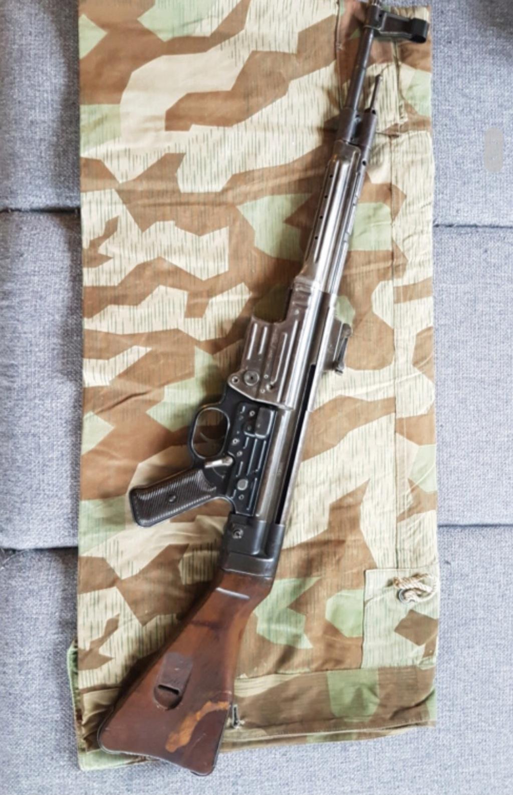 Sturmgewehr 44-45 - Page 3 20200416