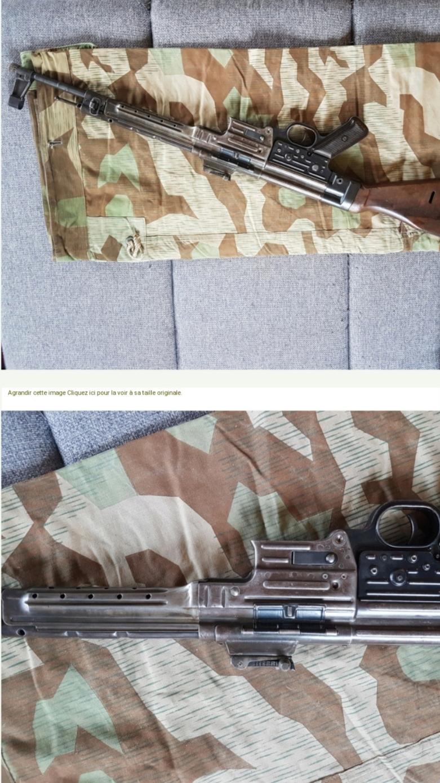 Sturmgewehr 44-45 - Page 3 20200417