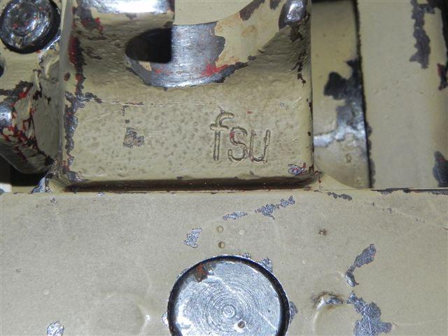 2. Lafette pour MG 42 Dscn1918
