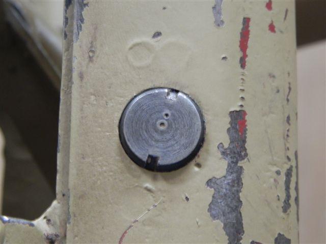 2. Lafette pour MG 42 Dscn1920