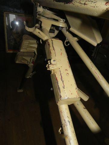 2. Lafette pour MG 42 Dscn1925