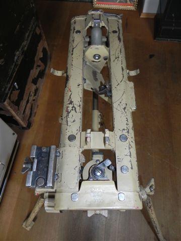 2. Lafette pour MG 42 Dscn1926