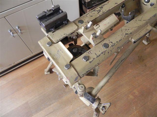 2. Lafette pour MG 42 Dscn1928