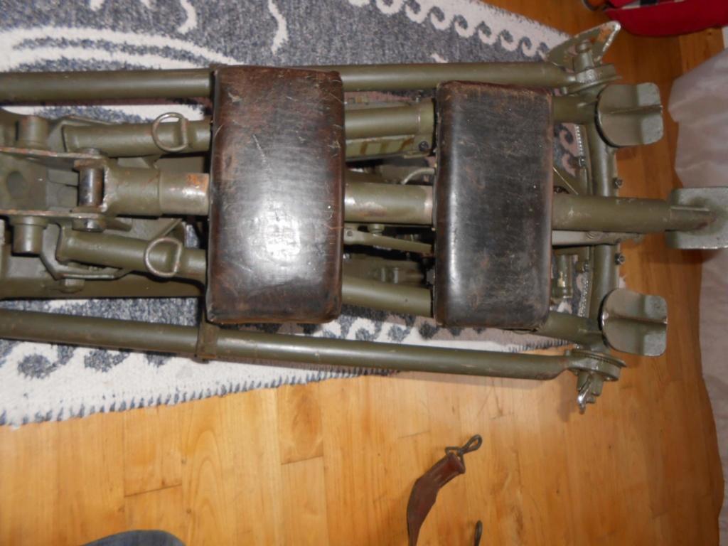 Lafette MG 34 besoin de votre aide.  Receiv12