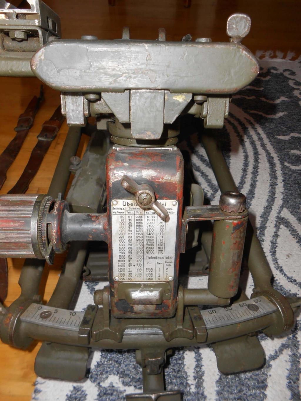 Lafette MG 34 besoin de votre aide.  Receiv14