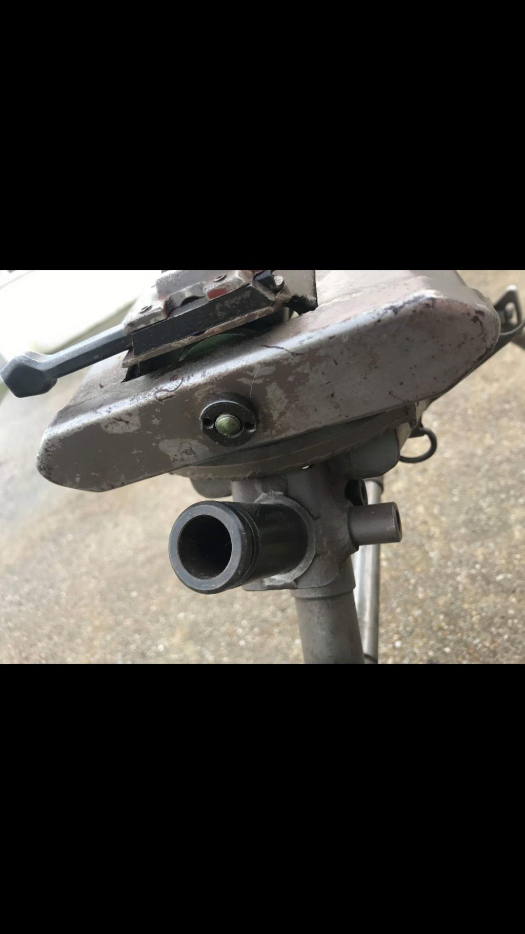 Lafette précoce MG 42 Screen33