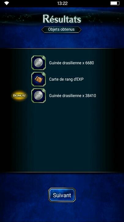Evenement MK (Collab DQXI S) -  VS Monstres maléfiques- du 27/09 au 11/10/19 Screen57