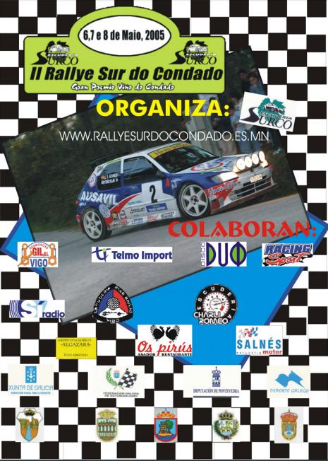 2005-2ª edición 2005_c10
