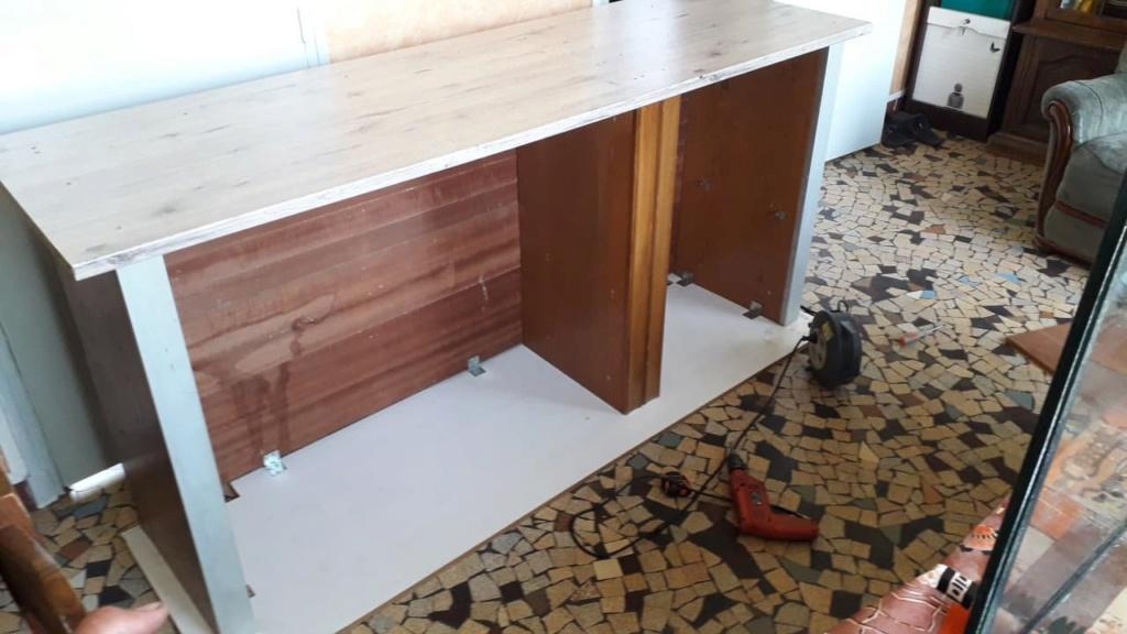 photos du meuble une fois modifier  36766510