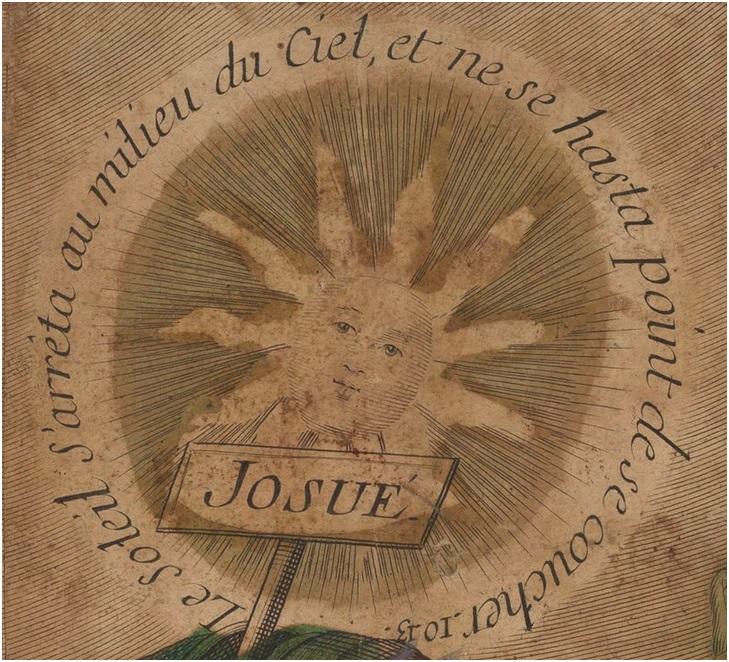 Обсуждения, дополняющие тему Возрождения - Страница 10 72_ea_10