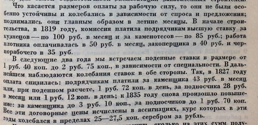 Цифровой рубль A_aa__10