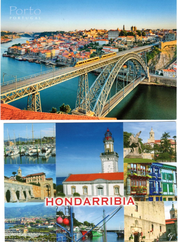 POSTALES RECIBIDAS 2018 - Página 2 Img_0219