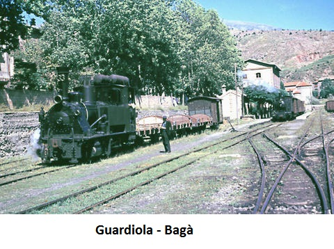 Companyia KTK (Carrils i trens de Cargolia) - Página 41 Guardi10