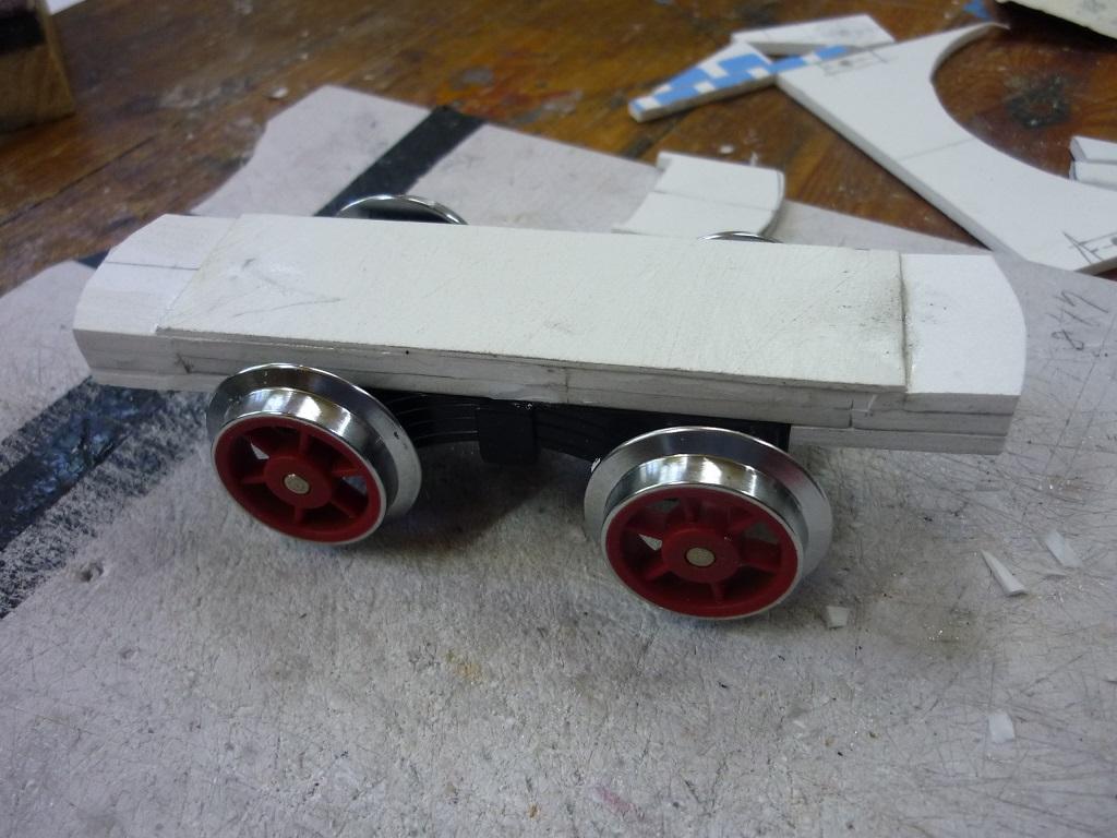 Un tren miner P1160110