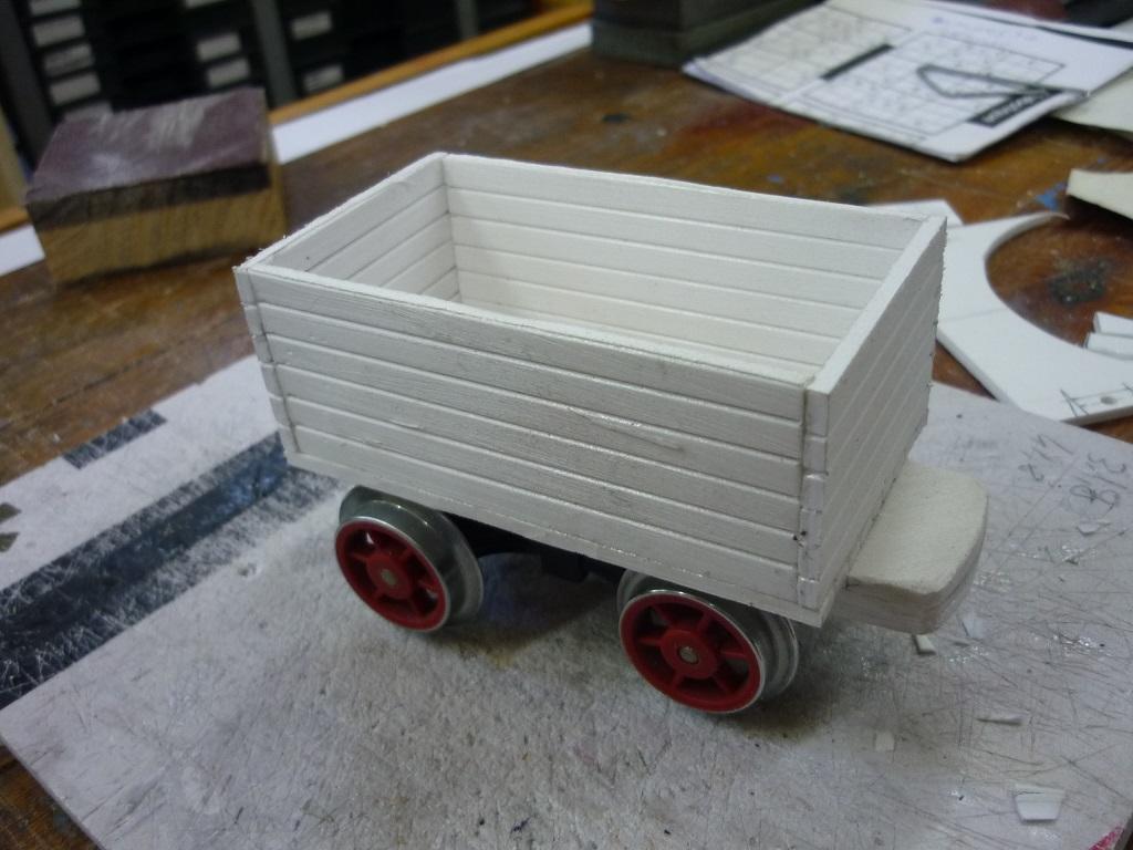 Un tren miner P1160113