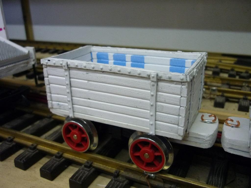 Un tren miner P1160114