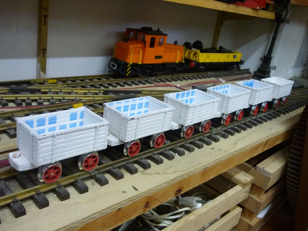 Un tren miner P1160115
