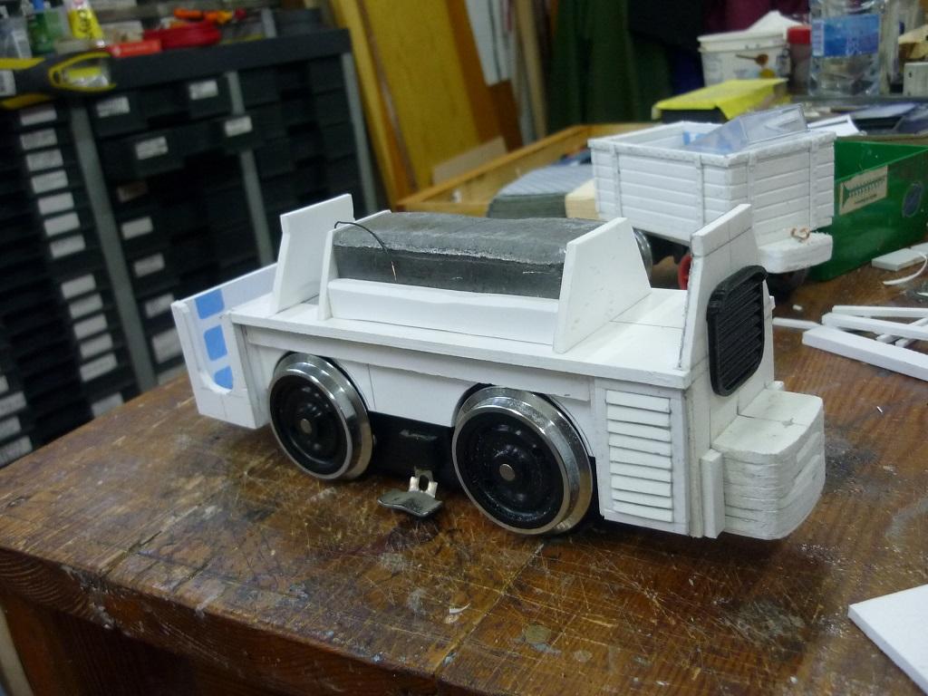Un tren miner P1160121