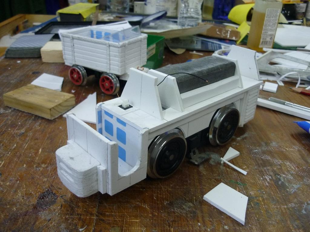 Un tren miner P1160122