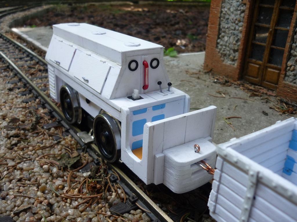 Un tren miner P1160124