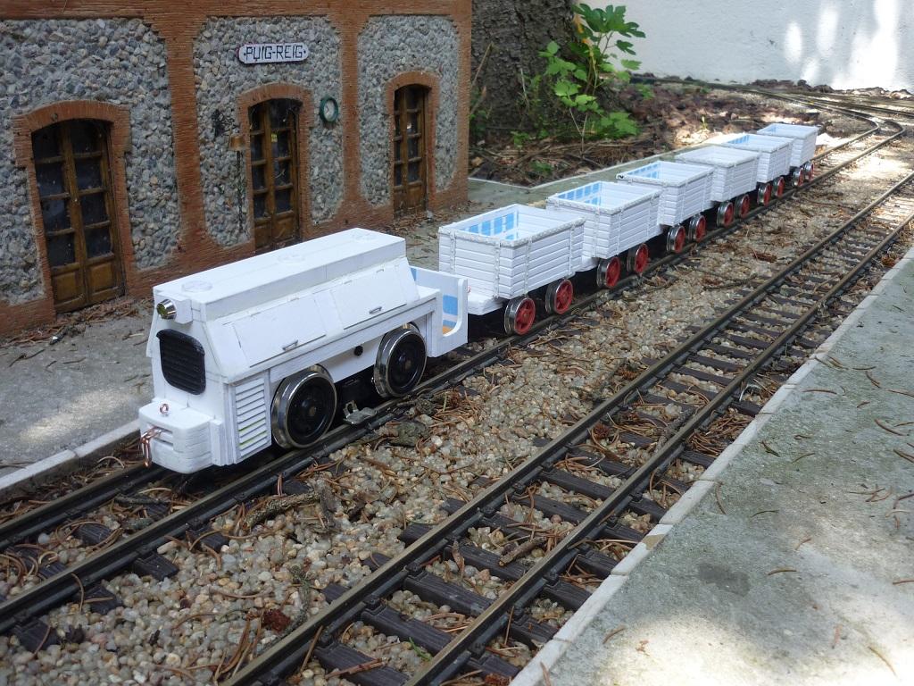 Un tren miner P1160125