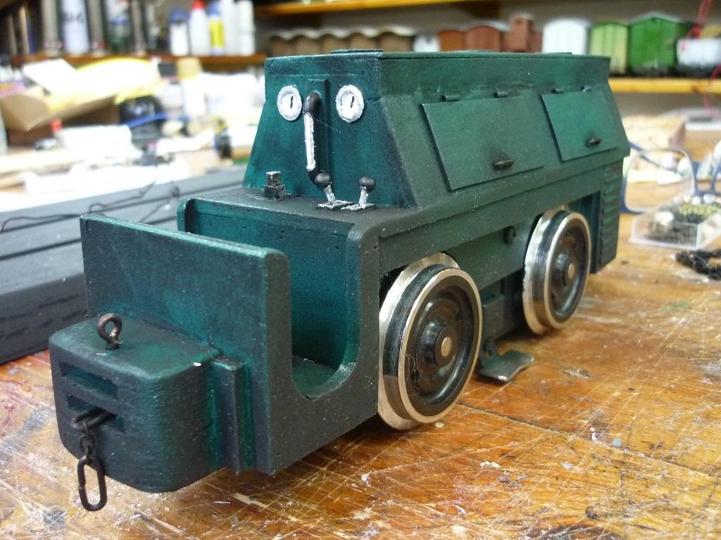 Un tren miner - Página 2 P1160215