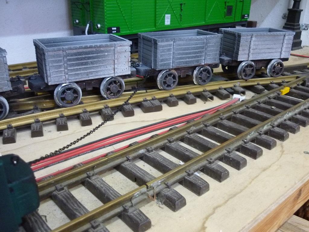 Un tren miner - Página 2 P1160216