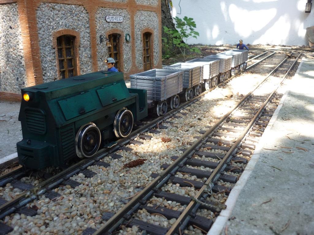 Un tren miner - Página 2 P1160217