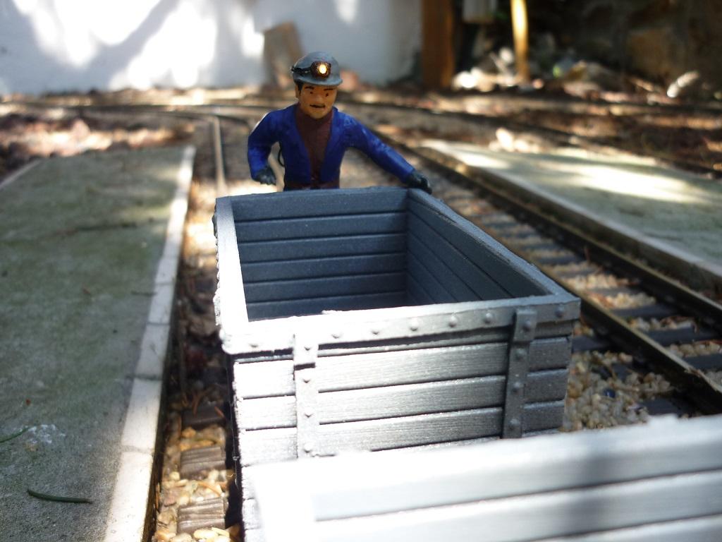 Un tren miner - Página 2 P1160219