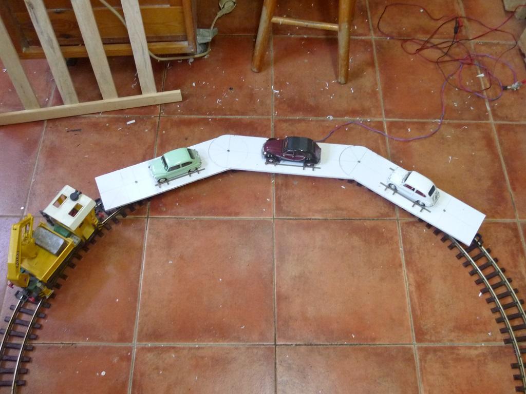 Un tren miner Pc_00110