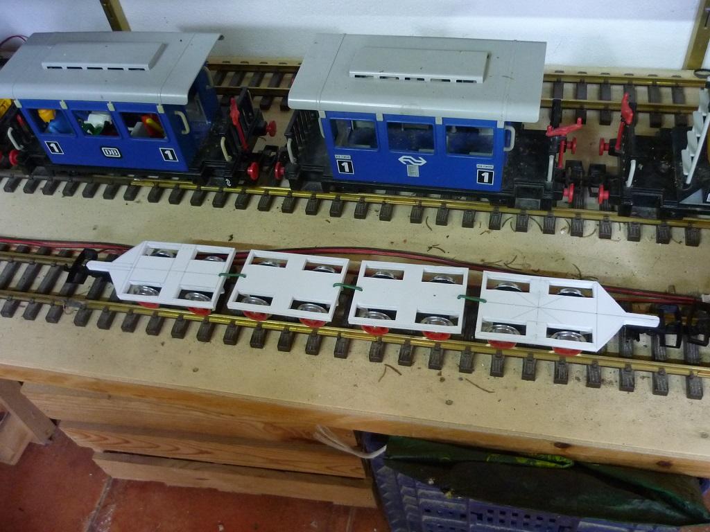 Un tren miner Pc_00111