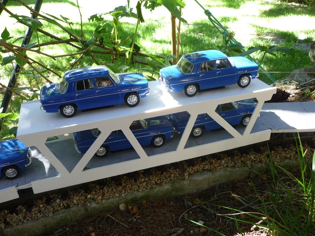 El porta-cotxes de FGC (Ignasi) Pc_00313