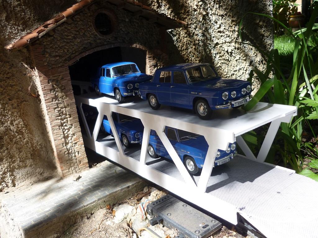 El porta-cotxes de FGC (Ignasi) Pc_00314