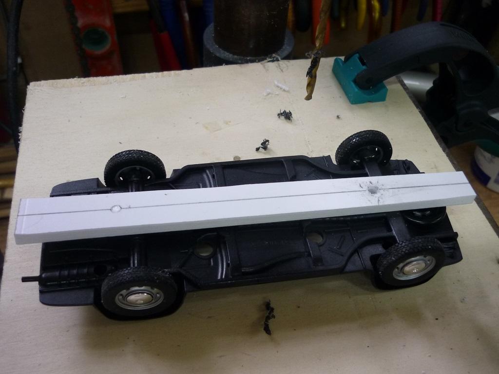 El porta-cotxes de FGC (Ignasi) Pc_00415