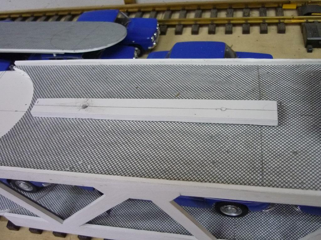 El porta-cotxes de FGC (Ignasi) Pc_00513