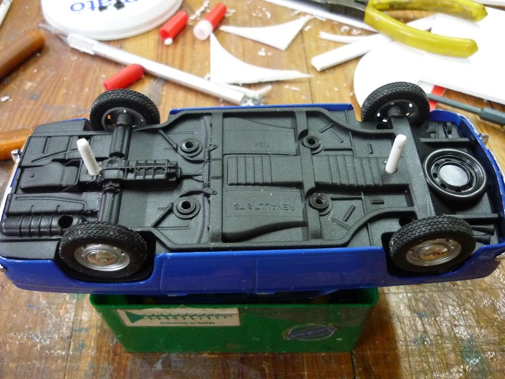 El porta-cotxes de FGC (Ignasi) Pc_00516