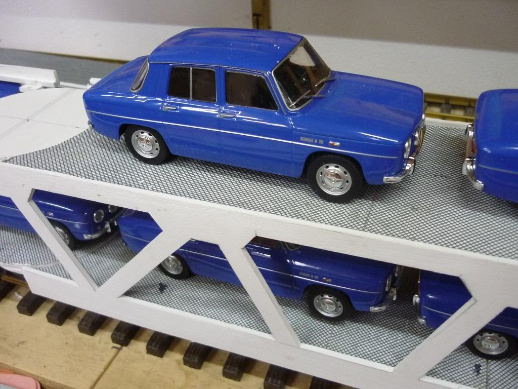 El porta-cotxes de FGC (Ignasi) Pc_00517