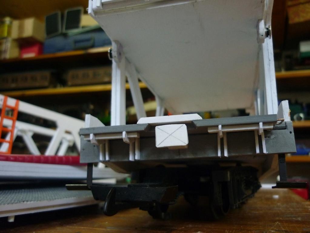 El porta-cotxes de FGC (Ignasi) Pc_00810