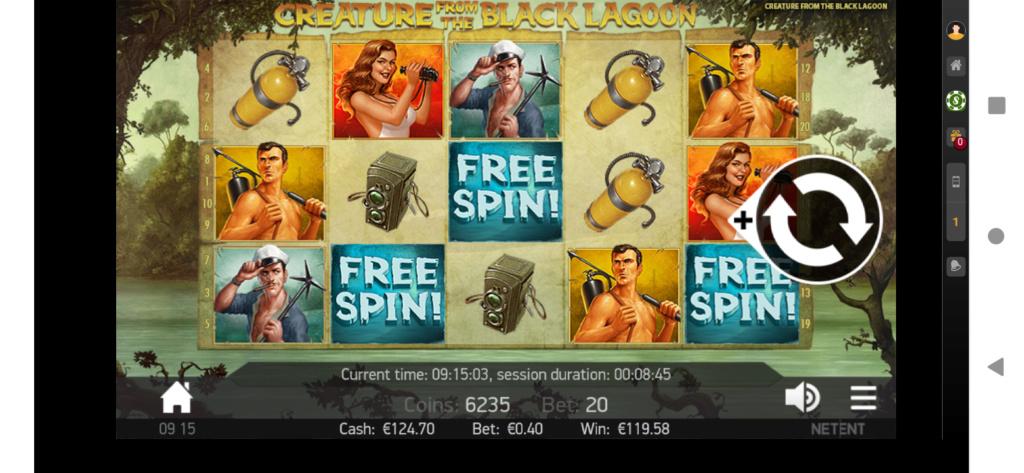 Screenshoty naszych wygranych (minimum 200zł - 50 euro) - kasyno - Page 8 Screen12