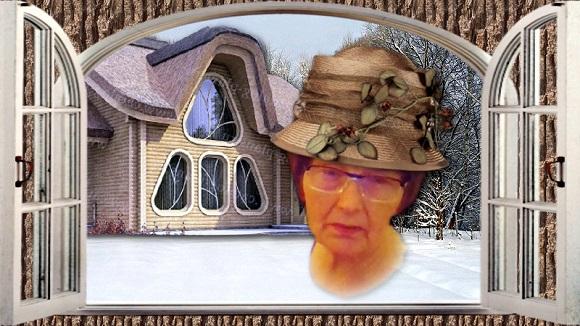 Виртуальный дом Отшельника - Страница 8 0_s_10