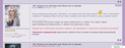 форум клеветы и оскорблений 210