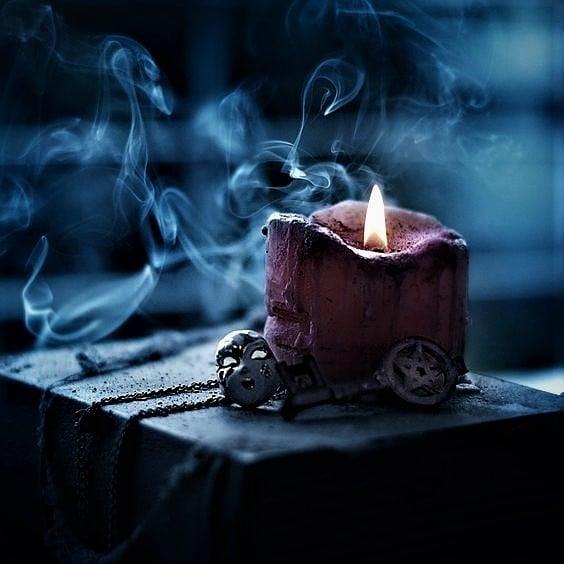 Школа Ведьмины руны A_aa10