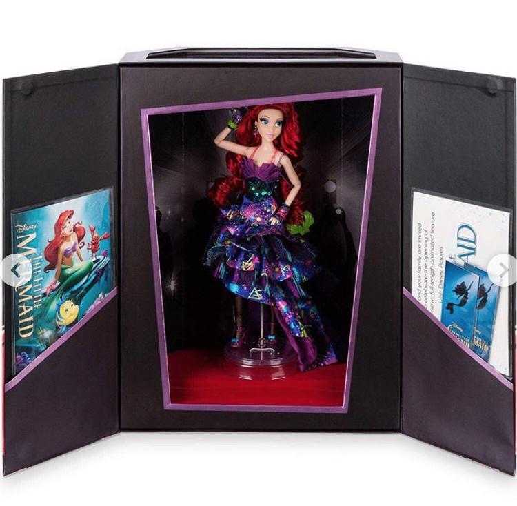 Disney Designer Collection - Premiere Series Captur15