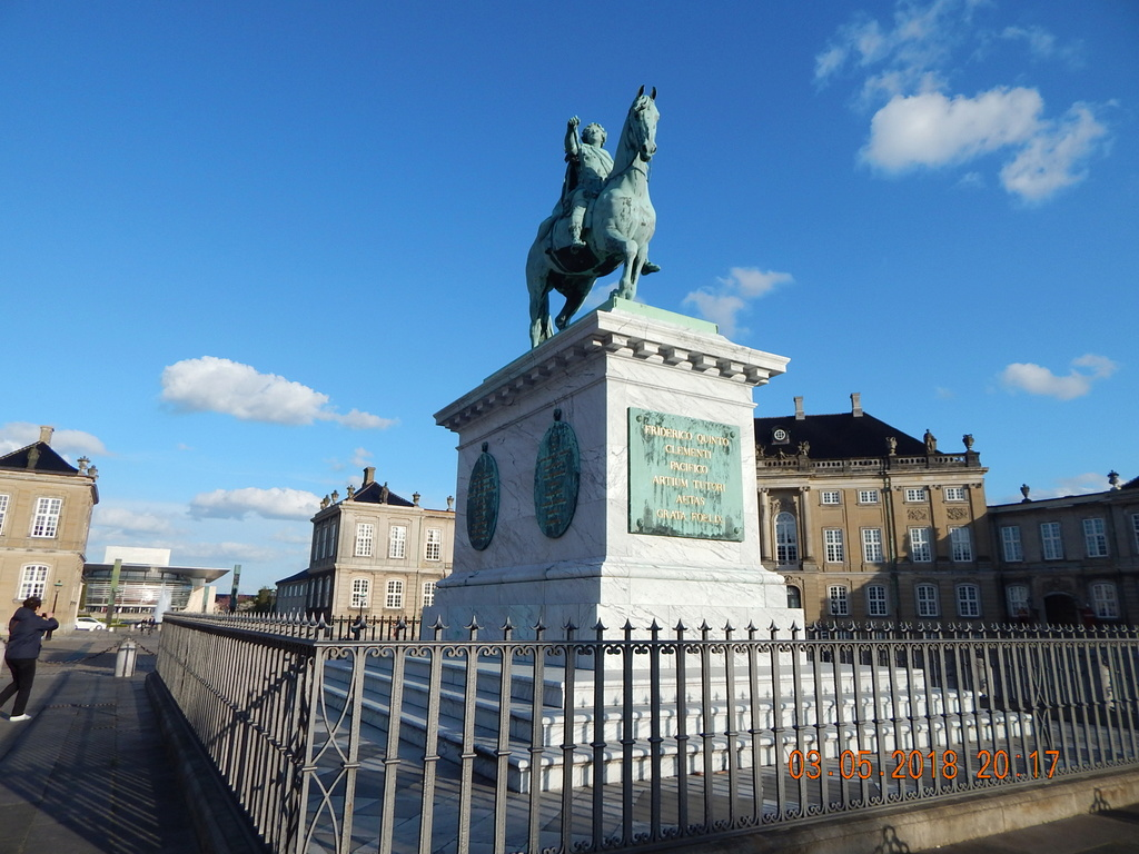 Романтическое путешествие в Скандинавию. - Страница 3 Dscn4313