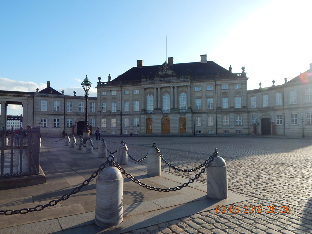 Романтическое путешествие в Скандинавию. - Страница 3 Dscn4314
