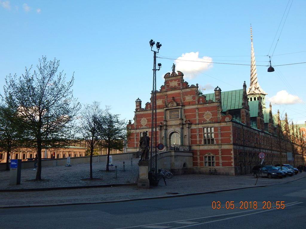 Романтическое путешествие в Скандинавию. - Страница 3 Dscn4317