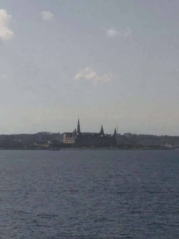 Романтическое путешествие в Скандинавию. - Страница 3 Img_2010